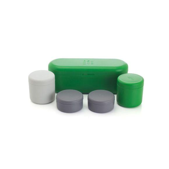 porta-snack-petit-verde