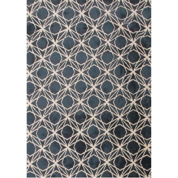 Tapete-Microfibra-Geo-2.00x2.50-Des-15123-Azul