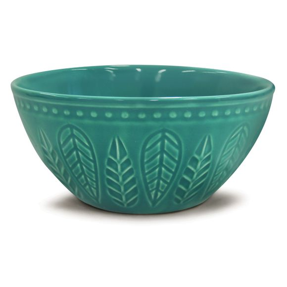 BOWL-550ML-RELIEVE-ACQUA-CORONA