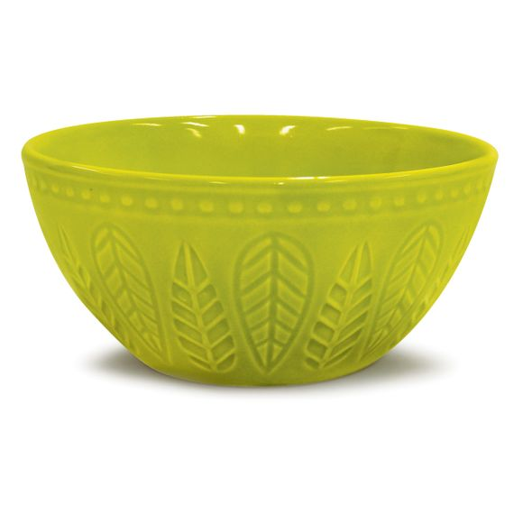 BOWL-550ML-RELIEVE-VERDE-MINT-CORONA