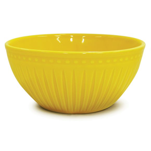 BOWL-550ML-RELIEVE-AMARELO-CORONA