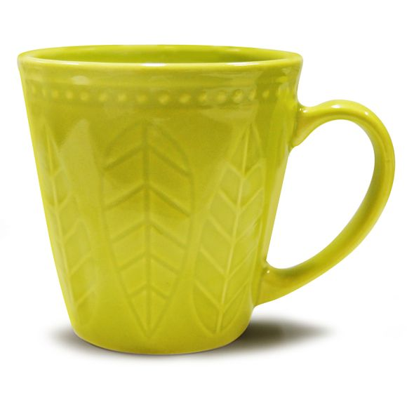 CANECA-CORONA-RELIEVE-VERDE-MINT-300ML