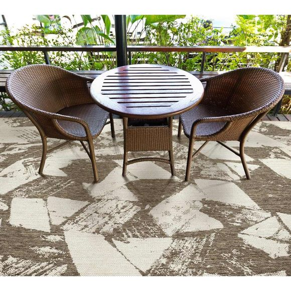 TAPETE-TEC-OUTDOOR-CESTARIA-02-26-200X300