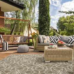 TAPETE-TEC-OUTDOOR-FLORAL-03-28-150X200