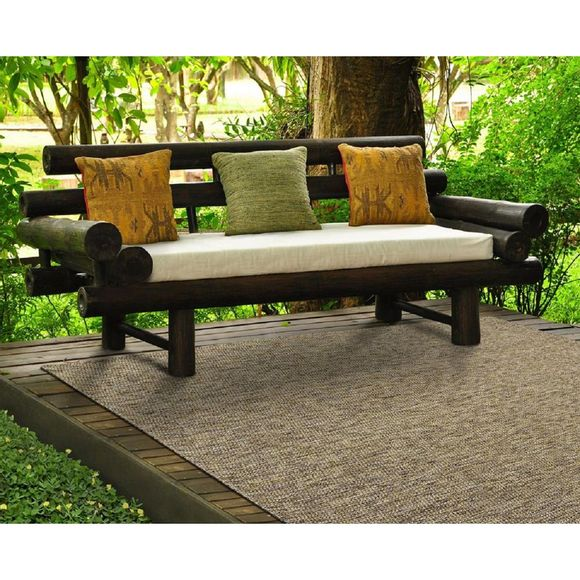 TAPETE-TEC-OUTDOOR-TEXTURA-04-36-150X200