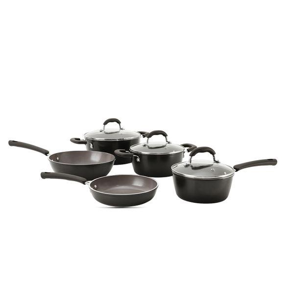 Jogo-de-Panelas-5-Pecas-Ceramic-Life-Select-Cobre-Brinox