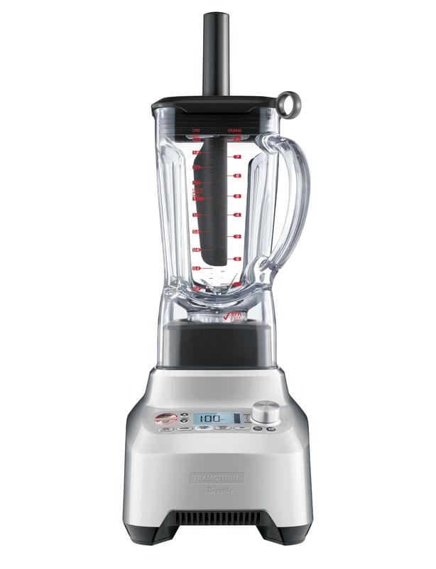 Liquidificador Pro Chef 127V 69008011 Tramontina