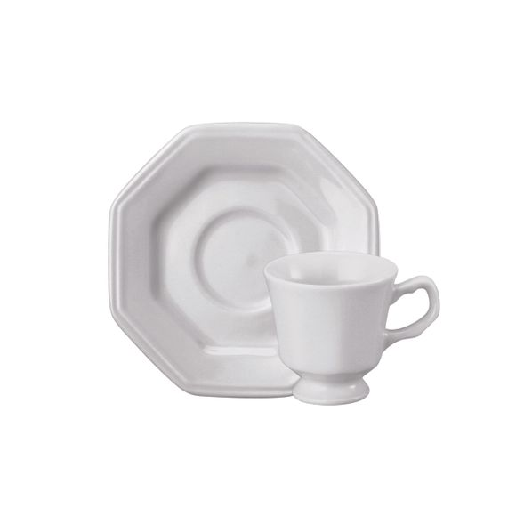 Xicara-Cafe-Com-Pires-60ml-Branco-Prisma-Schmdit