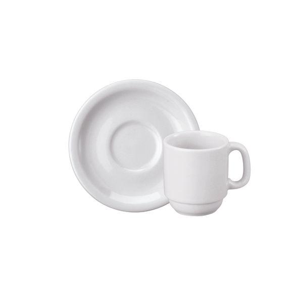 XICARA-CAFE-C--PIRES-70ML-BRANCO-CILINDRICO