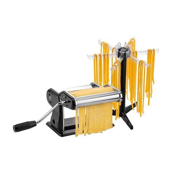 00111_pastamaschine_mit_Pastatrockner_FREI-RGB