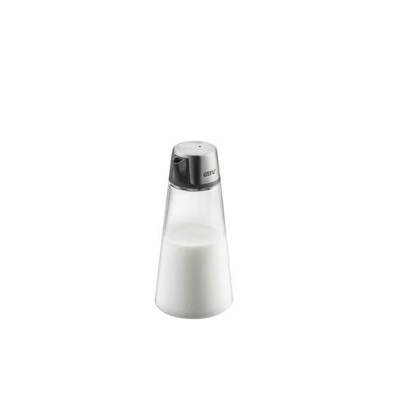 Leiteira/ Porta Liquidos Brunch Gefu