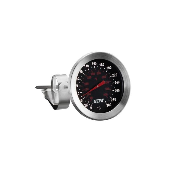 21780_Kuechenthermometer_RGB