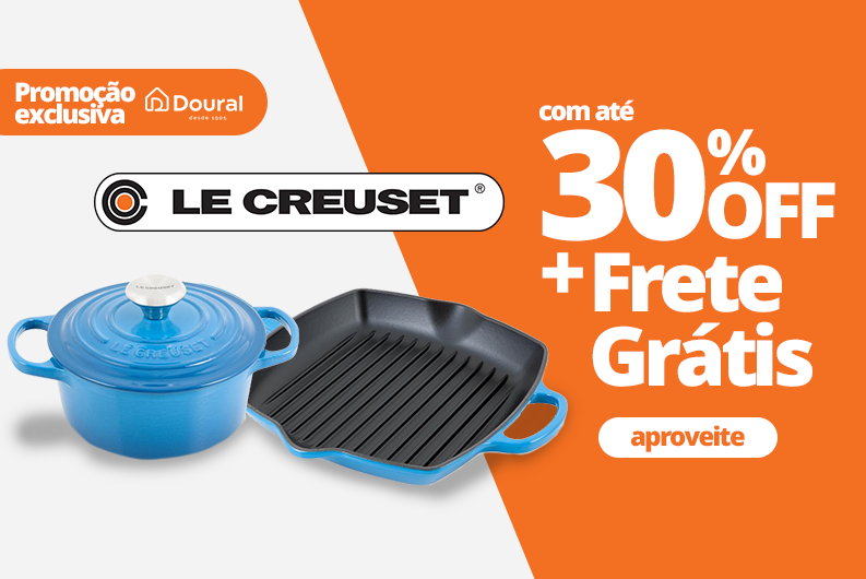 Le-Creuset-Campanha-Exclusiva-30-OFF