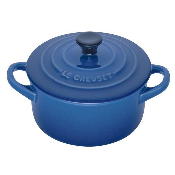 Mini-Cocotte-10Cm-Azul-Marseile-Le-Creuset