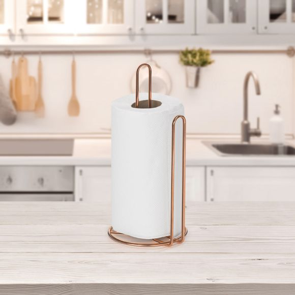 SUPORTE-ROLO-PAPEL-ART-COOK-ROSE-GOLD