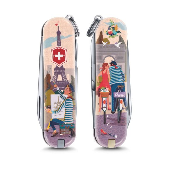 Canivete-Classic-The-City-Of-Love-58Mm-Victorinox