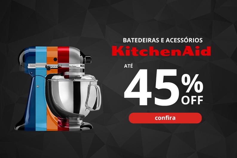 Batedeiras-Acessorios-KitchenAid