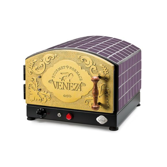 VENEZA-GOURMET-CIPRIANI-DOURADA_Easy-Resize.com