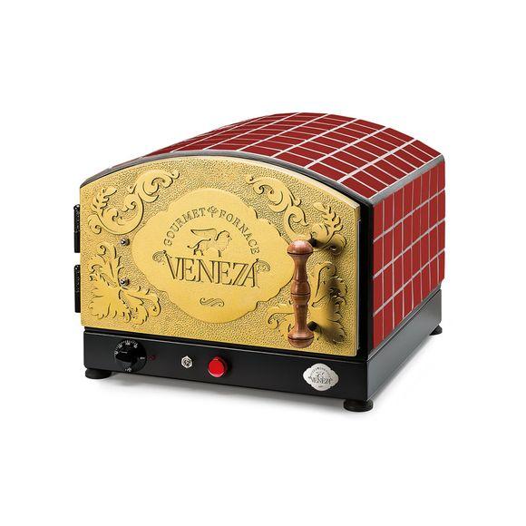 VENEZA-GOURMET-SAN-GIORGIO-DOURADA_Easy-Resize.com