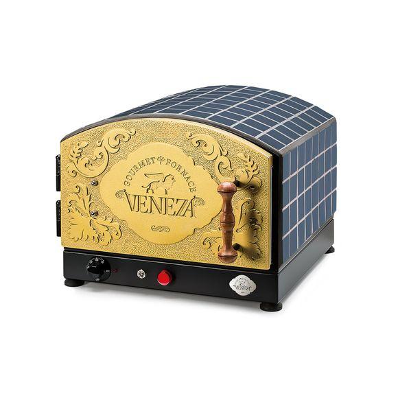 VENEZA-GOURMET-MURANO-DOURADA_Easy-Resize.com