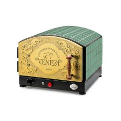 VENEZA-GOURMET-RIALTO-DOURADA_Easy-Resize.com