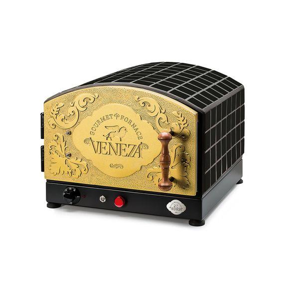 VENEZA-GOURMET-NERO-DOURADA_Easy-Resize.com
