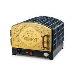 VENEZA-GOURMET-MAZZORBO-DOURADA_Easy-Resize.com