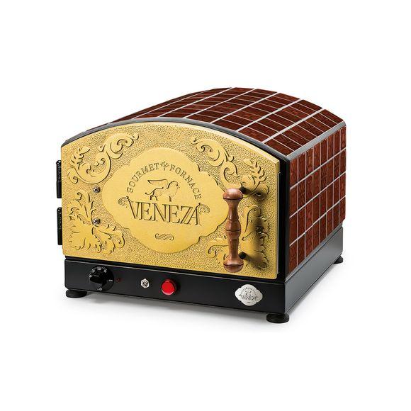 VENEZA-GOURMET-TORCELLO-DOURADA_Easy-Resize.com