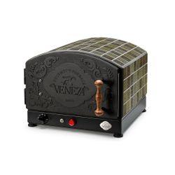VENEZA-GOURMET-DORSODURO-PRETA_Easy-Resize.com