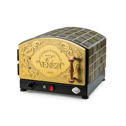 VENEZA-GOURMET-DORSODURO-DOURADA_Easy-Resize.com