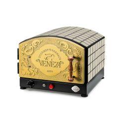 VENEZA-GOURMET-GRASSI-DOURADA_Easy-Resize.com