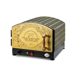 VENEZA-GOURMET-DUCALE-DOURADA_Easy-Resize.com