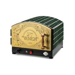 VENEZA-GOURMET-FLORIAN-DOURADA_Easy-Resize.com