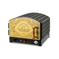 VENEZA-GOURMET-LA-FENICE-DOURADA_Easy-Resize.com