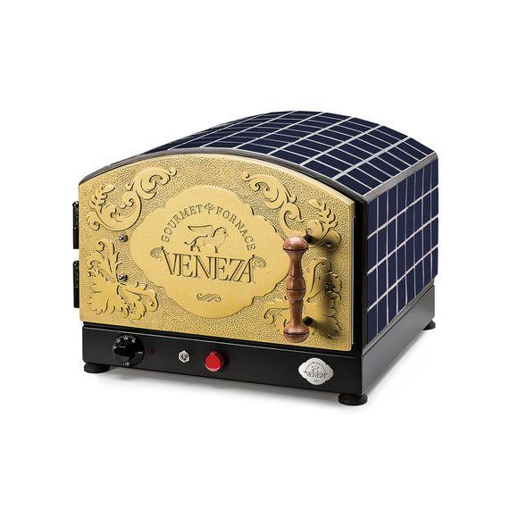 VENEZA-GOURMET-GIUDECCA-DOURADA_Easy-Resize.com