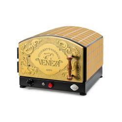 VENEZA-GOURMET-LIDO-DOURADA_Easy-Resize.com