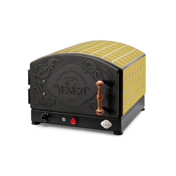 VENEZA-GOURMET-SAN-MARCO-PRETA_Easy-Resize.com