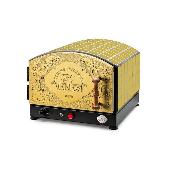 VENEZA-GOURMET-SAN-MARCO-DOURADA_Easy-Resize.com