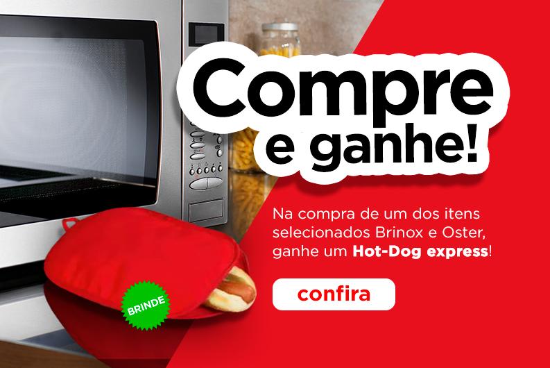 Brinox-compre-e-ganhe