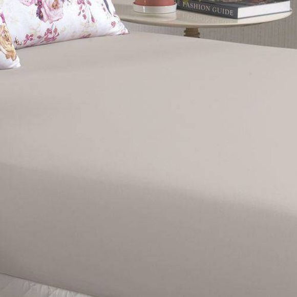 LENCOL-AVULSO-MALHA-IN-COTTON-KING-193X203M-BEGE