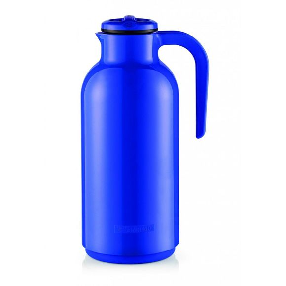 Garrafa-Termica-Plastico-Reunir-1L-Azul-Sanremo