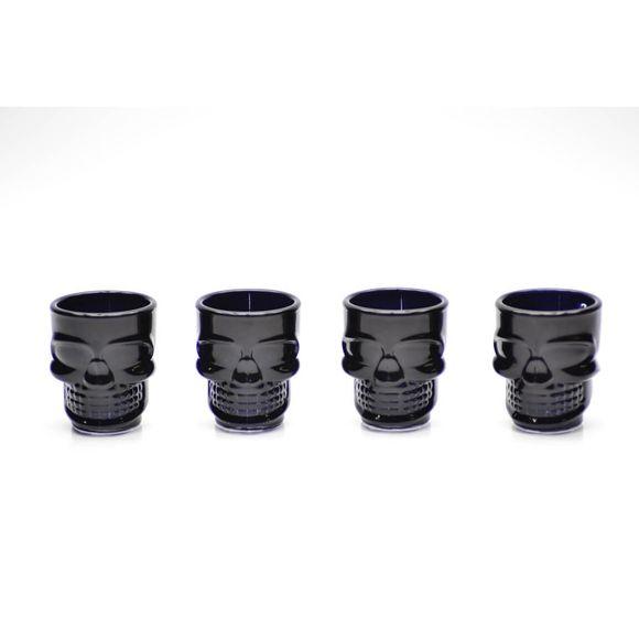 conjunto-de-copos-shot-42-ml-4-unidades-caveira-black-milk-home-mlk-004