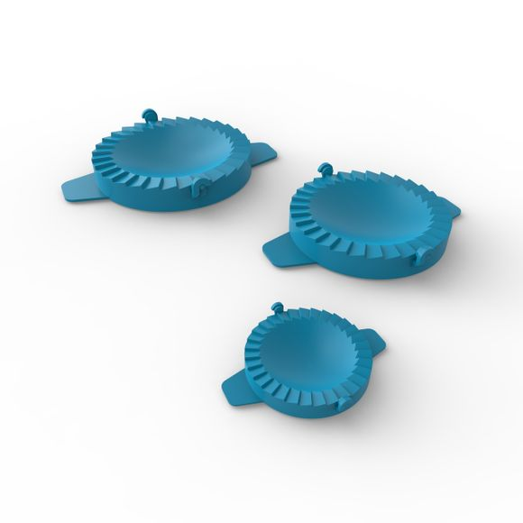Kit-Fecha-Bem-Pastel-Azul-Anodilar