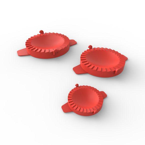 Kit-Fecha-Bem-Pastel-Vermelho-Anodilar