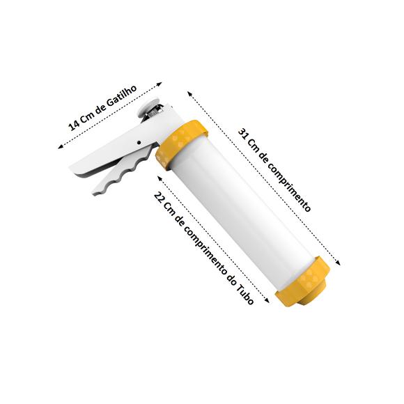 Maquina-Para-Confeitar-Profissional-Anodilar
