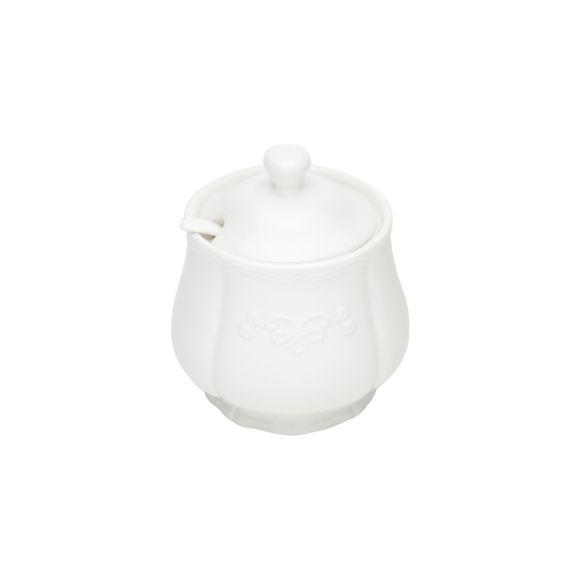 Acucareiro-com-Colher-Porcelana-Super-White-Genebra-Lyor