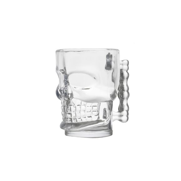 Caneca-para-Chopp-E-Cerveja-Caveira-Rock-Style-510Ml-Lyor