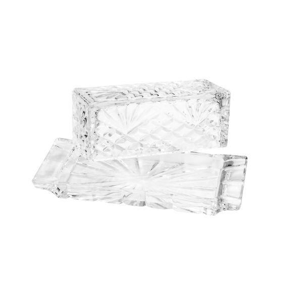 Manteigueira-De-Cristal-Dublin-21X75X105Cm-Lyor