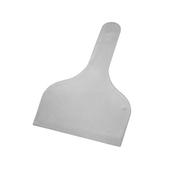 Raspadeira--Plastica--115Cm--Pct-com-5Pcs-Doupan
