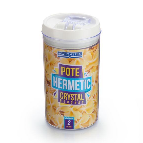 POTE-HERMETIC-CRYSTAL-REDONDO-GRANDE
